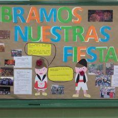 """""""I Concurso Sierra Espuña y sus Costumbres. Creando territorio"""" enmarcado dentro del Proyecto """"Sierra Espuña nos une"""", Foto 1"""
