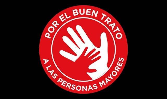 Cruz Roja fomenta la cultura del buen trato a las personas mayores en la Región de Murcia, Foto 1