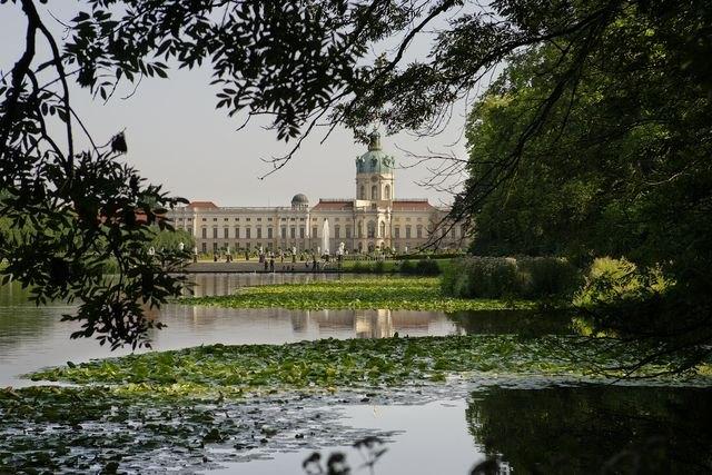 Diez buenas razones para ir (o volver) a Berlín este verano - 1, Foto 1