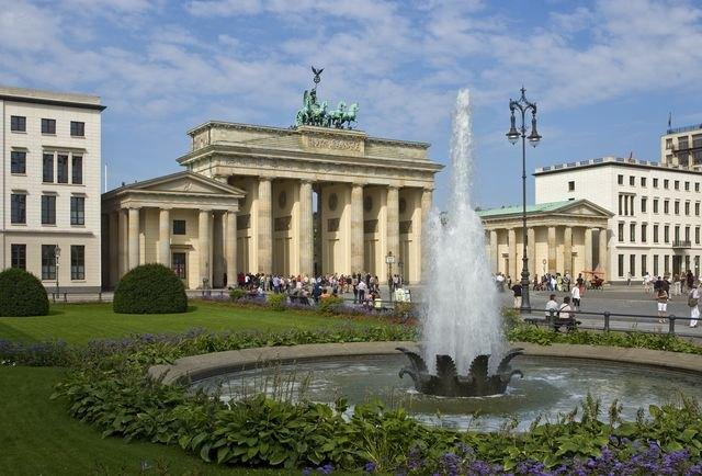 Diez buenas razones para ir (o volver) a Berlín este verano - 2, Foto 2