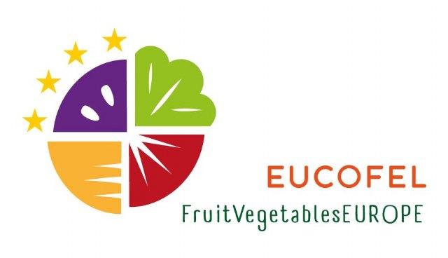 FruitVegetablesEUROPE pide a la UE que no sacrifique al sector agrícola de la UE en las negociaciones con el Reino Unido - 1, Foto 1