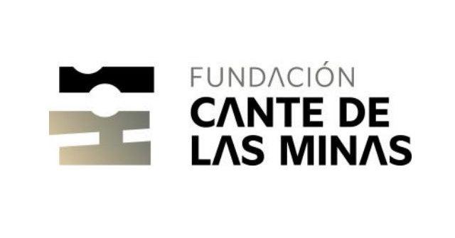 El Cante de las Minas continúa formando a los artistas del flamenco - 1, Foto 1