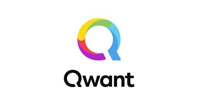 Qwant - El buscador de internet que vela por tu privacidad - 1, Foto 1