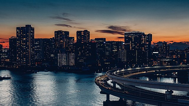 Casi el 70% de la población mundial residirá en núcleos urbanos en 2050, según Naciones Unidas, frente al 54% actual - 1, Foto 1