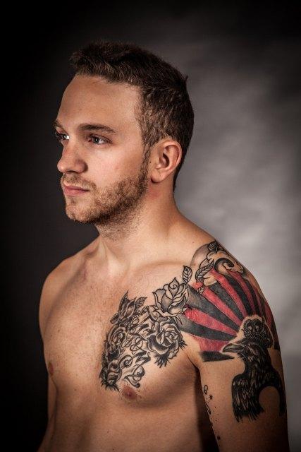 Cómo cuidar y proteger los tatuajes en verano - 2, Foto 2