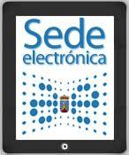 Mazarrón.es agrupa todos los trámites telemáticos en una nueva sede electrónica - 1, Foto 1