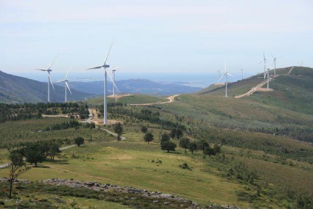 Jealsa alcanza la neutralidad en emisiones de CO2 como parte de su programa We Sea - 1, Foto 1