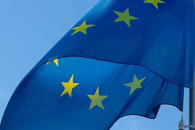 Régimen de comercio de derechos de emisión de la Unión Europea - 1, Foto 1