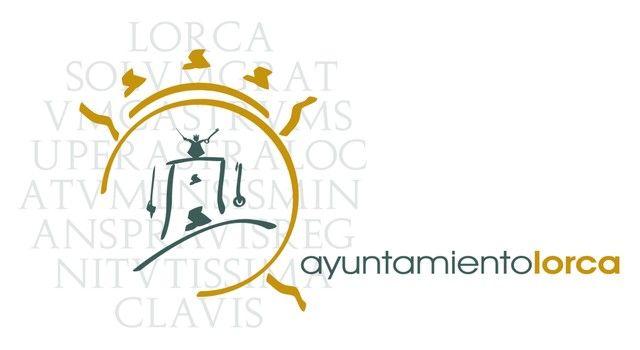 El Ayuntamiento de Lorca y Lorca Biciudad organizan varias actividades con motivo de la Semana Europea de Movilidad que se celebrará del 16 al 22 de septiembre - 1, Foto 1