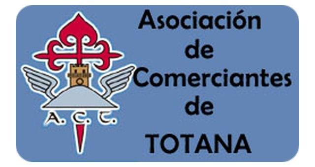 Referente en el comercio de Totana, Foto 1