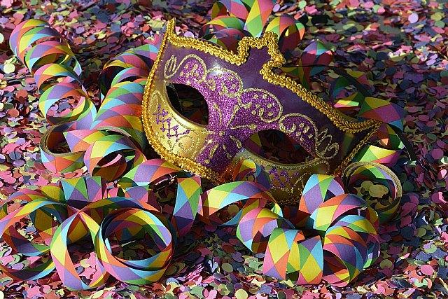 Suspendido el Carnaval de Mula 2021 - 1, Foto 1