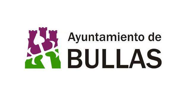 Comienzan obras de aglomerado asfáltico en algunas calles de Bullas - 1, Foto 1