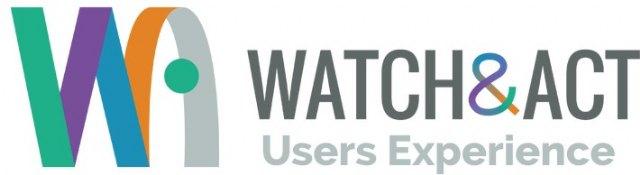 Acuerdo entre Watch&Act y Sprinklr para ofrecer servicios de Customer Experience Management - 1, Foto 1