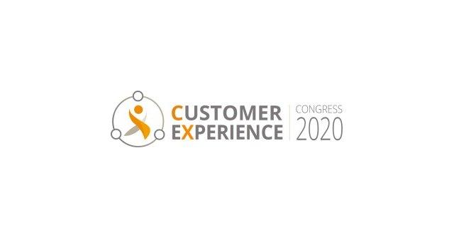 Generar engagement con el consumidor y la Experiencia de Marca, a debate en Digital CX Congress 2020 - 1, Foto 1