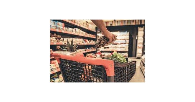 Grundig reafirma su compromiso contra el desperdicio de alimentos en el marco del Día Mundial de la Alimentación - 1, Foto 1