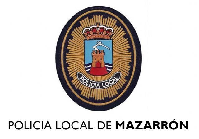Policía Local recuerda actuaciones y normas de colaboración ciudadana de cara al día de la Romería - 1, Foto 1