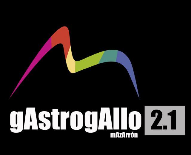 Gastrogallo presenta en Murcia su segunda edición - 1, Foto 1