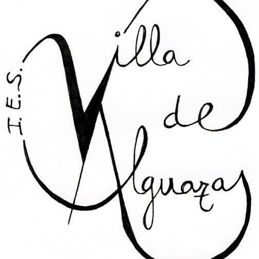El IES Villa de Alguazas, galardonado con el Premio 25 de Noviembre contra la violencia de género - 1, Foto 1