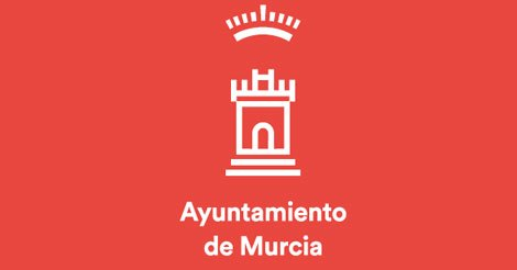 Auxiliar de Biblioteca Ayuntamiento Murcia