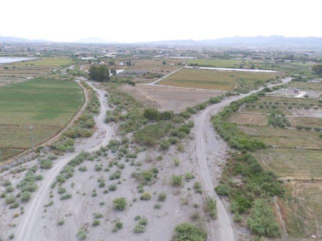 La CHS ha adjudicado la redacción del proyecto de obras de protección frente a inundaciones en las ramblas de Béjar y Biznaga - 3, Foto 3