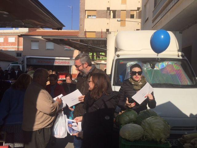 Los presupuestos de la Comunidad Autónoma destinan este año 32 millones y medio de euros al municipio de Santomera - 3, Foto 3