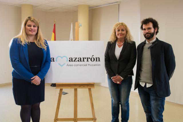 Una nueva marca une al pequeño comercio y a la hostelería para promocionar su imagen dentro y fuera del municipio - 1, Foto 1