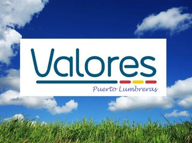 Valores Puerto Lumbreras denuncia la falta de transparencia e información en temas urbanísticos en el municipio - 1, Foto 1