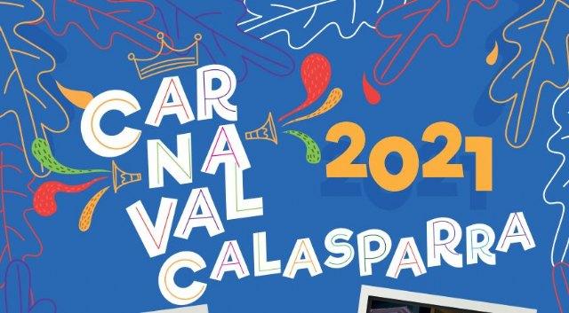 Concurso de disfraces y máscaras virtual 2021 - 1, Foto 1