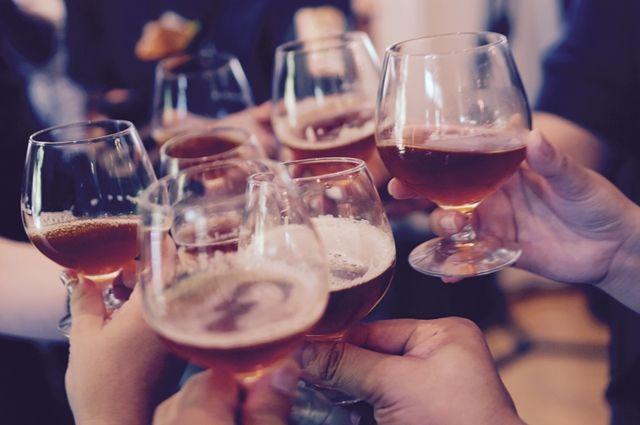 Alcachofa de España anima a maridar el alcaucil con cerveza por San Patricio - 2, Foto 2