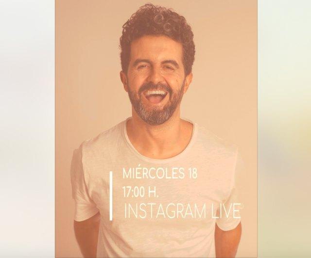 ARCO hace conexiones live para sus seguidores desde sus redes - 1, Foto 1
