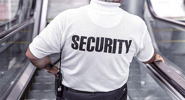 La importancia de la seguridad privada en este momento - 1, Foto 1