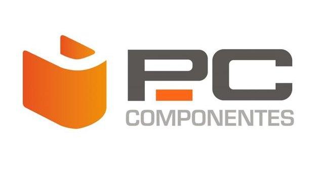 La murciana PcComponentes sigue prestando servicio, Foto 1