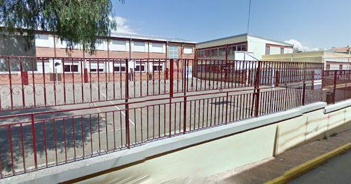 El Partido Socialista lleva al próximo Pleno una moción sobre la necesidad de mejorar el servicio de Escuela de Idiomas que se presta en el municipio - 1, Foto 1