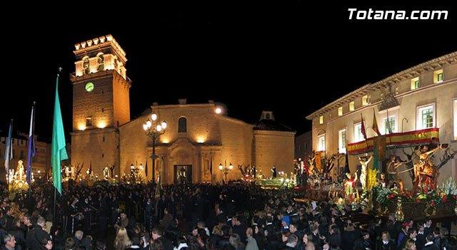 Foto: Totana.com, Foto 1