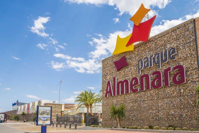 PEPCO abrirá su primera tienda en Murcia - 1, Foto 1