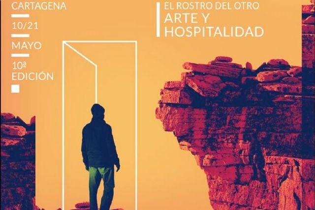 Mucho Más Mayo presenta su cartel para la X edición y el programa formativo del Festival - 1, Foto 1