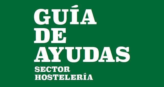 Estrella de Levante edita una guía de apoyo con las ayudas disponibles para clientes de hostelería - 1, Foto 1