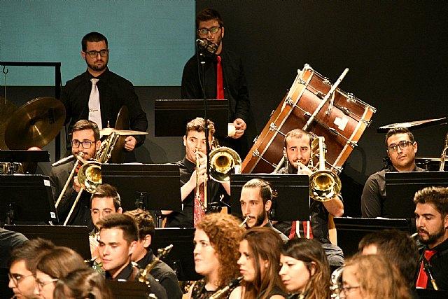 La Confederación Española de Sociedades Musicales pide liderazgo y un apoyo firme del Gobierno al sector cultural frente al Covid-19 - 1, Foto 1