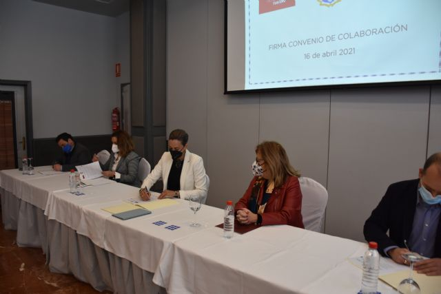 En marcha un nuevo proyecto turístico para el municipio y el Balneario, después de la pandemia - 1, Foto 1