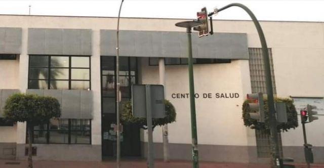 El Gobierno Regional de López Miras continúa en Las Torres de Cotillas con su campaña de vacunación masiva anti-covid - 1, Foto 1