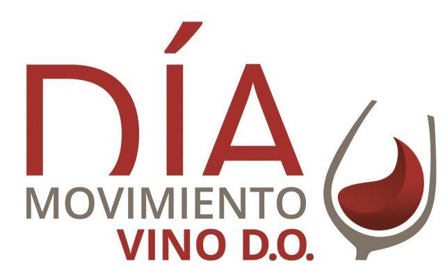La D.O Bullas y el Ayuntamiento de Caravaca celebran el 'Día Movimiento Vino', Foto 1