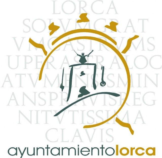 El Ejecutivo Municipal anima a Antonio Meca a trabajar en positivo para mejorar la situación de la banda de música - 1, Foto 1