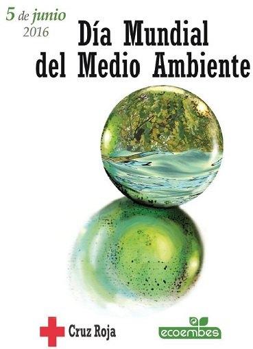 El domingo 5 de Junio, celebramos el Día Mundial del Medio Ambiente - 2, Foto 2