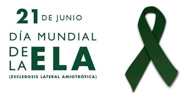 Jumilla conmemorará el Día Mundial de la ELA y el Día Internacional del Síndrome de Dravet - 1, Foto 1