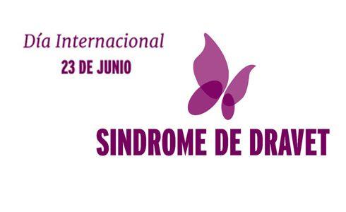 Jumilla conmemorará el Día Mundial de la ELA y el Día Internacional del Síndrome de Dravet - 2, Foto 2