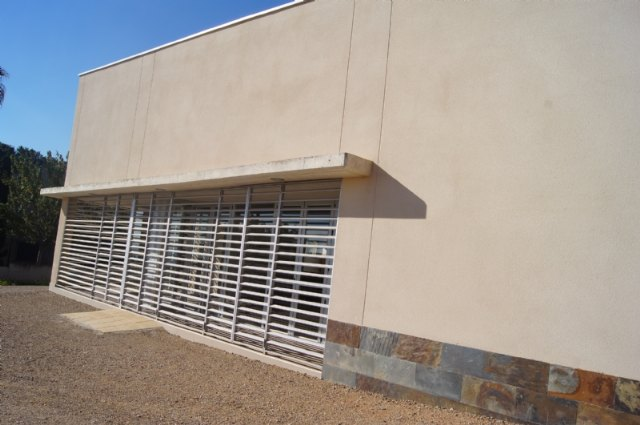Los Centros Sociales Municipales para Personas Mayores permanecerán cerrados hasta septiembre - 4, Foto 4