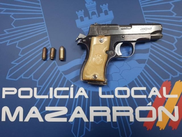 [Ganar Totana-IU condena el asesinato racista ocurrido en Mazarrón