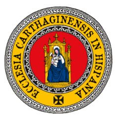 Nombramientos sacerdotales firmados por el Obispo de Cartagena (16/07/2018) - 1, Foto 1