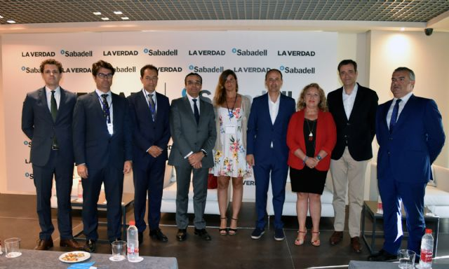 Garrigues alerta sobre la figura del 'falso autónomo' y sus consecuencias jurídicas