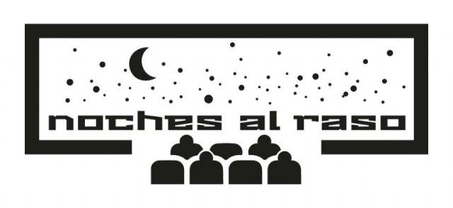 Resolución espectáculos convocatoria Crea-Noches al Raso - 1, Foto 1